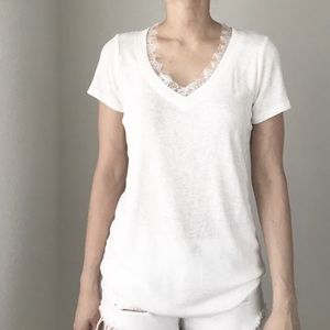 Must have basic chic T top